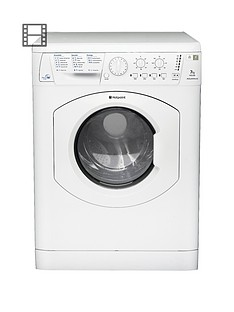 hotpoint-aquarius-wdl520p-1200-spin-7kg-wash5kg-dry-washer-dryer-white