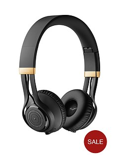 jabra-revo-wireless-on-ear-headphones