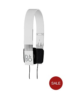 bo-play-by-bang-olufsen-form-2i-in-ear-headphones-headphones-white