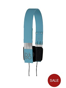 bo-play-by-bang-and-olufsen-form-2i-headphones-blue
