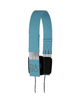 bo-play-by-bang-olufsen-form-in-ear-headphones-2i-headphones-blue