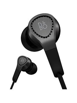 bo-play-bo-play-by-bang-olufsen-beoplay-h3-headphones-black