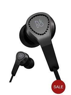 bo-play-by-bang-and-olufsen-beoplay-h3-headphones-black