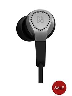bo-play-by-bang-and-olufsen-beoplay-h3-in-ear-headphones-grey