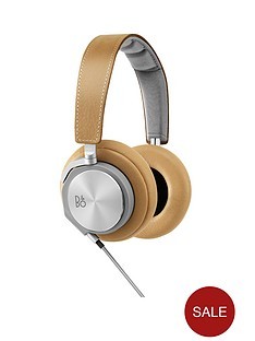 bo-play-bo-play-by-bang-olufsen-beoplay-h6-headphones-natural-leather