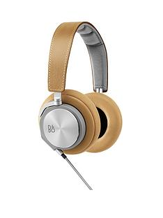bo-play-by-bang-olufsen-h6-2nd-generation-on-ear-headphones-natural-leather