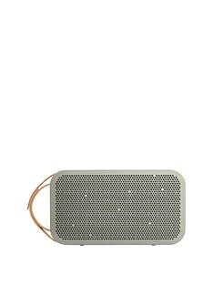 bo-play-by-bang-and-olufsen-a2-speaker-natural-champagne