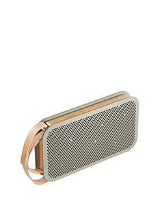 bo-play-by-bang-and-olufsen-a2-bluetooth-speaker-natural-champagne