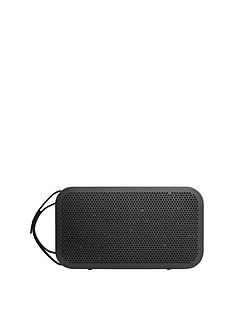 bo-play-by-bang-and-olufsen-beoplay-a2-speaker-black