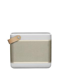 bo-play-by-bang-and-olufsen-beolit-15-speaker-natural-champagne