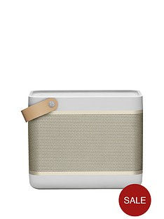 bo-play-by-bang-olufsen-beolit-15-portable-bluetooth-speaker-natural-champagne