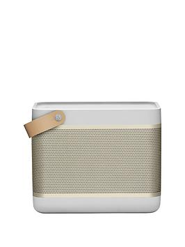bo-play-by-bang-olufsen-beolit-15-wireless-portable-bluetooth-speaker-champagne