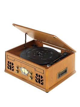 itek-i60011-antique-record-cd-cassette-and-radio-player