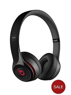 beats-by-dr-dre-beats-solo-2-wireless-on-ear-headphones-black