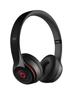 beats-by-dr-dre-solo2-wireless-headphones-black
