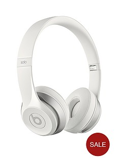 beats-by-dr-dre-solo2-wireless-headphones-white
