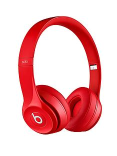beats-by-dr-dre-solo2-wireless-headphones-red