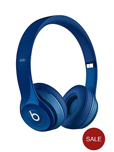 beats-by-dr-dre-beats-solo2-wireless-headphones-blue