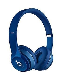 beats-by-dr-dre-solo2-wireless-headphones-blue
