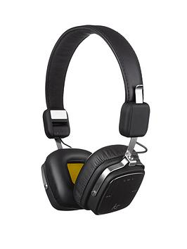 kitsound-clash-evo-bluetooth-headphones-with-mic