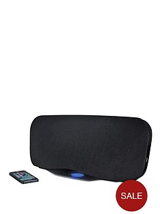 kitsound-cayman-bluetooth-speaker-black