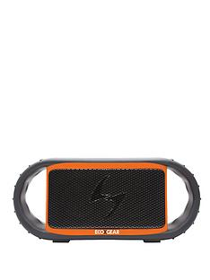 ecoxgear-ecoxbt-rugged-waterproof-bluetooth-speaker