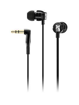 sennheiser-cx-300-in-ear-headphones-black