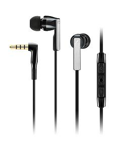 sennheiser-cx-500-in-ear-headphones-for-apple-ios-black