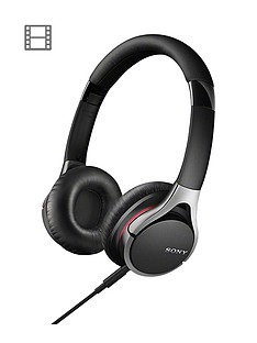 sony-mdr-10rc-premium-overhead-headphones-black