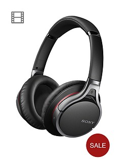 sony-mdr-10rbt-premium-overhead-bluetooth-headphones-black