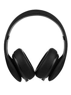 monster-adidas-originals-over-ear-headphones-multi-lingual-black