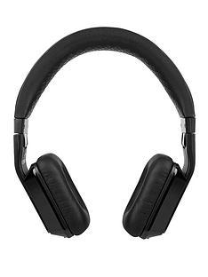 monster-inspiration-lite-on-ear-headphones-multi-lingual-titanium