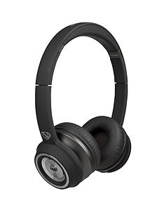 monster-ntune-matte-on-ear-headphones-multi-lingual-matte-black