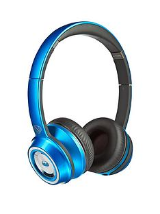 monster-ntune-candy-on-ear-headphones-multi-lingual-candy-blue