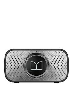 monster-superstar-high-definition-bluetoothreg-speakers-multi-lingual-grey