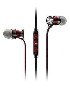 sennheiser-m2-iei-momentum-in-ear-earphones-android-compatible-redblack