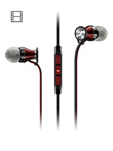 sennheiser-momentum-in-ear-android-headphones-blackred