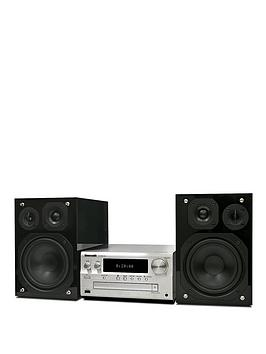 panasonic-sc-pmx100beb-120-watt-micro-hi-fi-with-a-range-of-wireless-audio-options-all-series-compatible