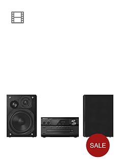 panasonic-sc-pmx70bebk-120-watt-micro-hi-fi-with-hi-resolution-audio-and-bluetooth