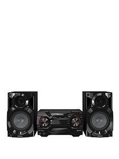 panasonic-sc-akx200e-k-400-watt-micro-hi-fi-system-with-wireless-audio-streaming