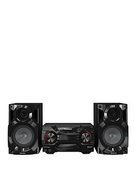 panasonic-sc-akx200e-k-400-watt-micro-hi-fi-system-with-wireless-audio-streaming