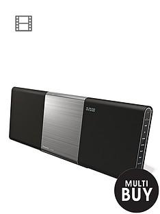 panasonic-claim-pound30-cashback-all-series-sc-all5cdebk-micro-hifi-with-allplay-wireless-multi-room
