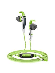 sennheiser-mx-686g-in-ear-sports-headphones-for-android-lime-green