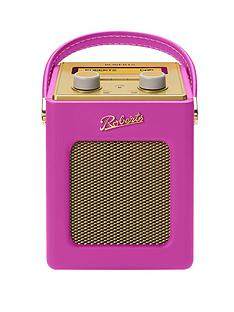 roberts-limited-edition-mini-revival-dabdabfm-digital-radio-hot-pink