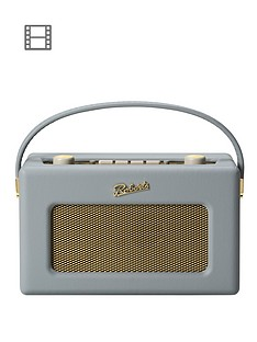 roberts-rd60-tropical-revival-dabdamfm-digital-radio-dove-grey