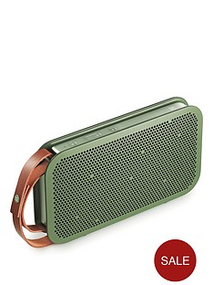bo-play-by-bang-and-olufsen-a2-bluetooth-speaker-green