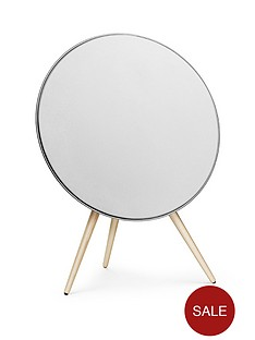 bo-play-by-bang-olufsen-beoplay-a9-airplay-music-system-white-with-maple-legs