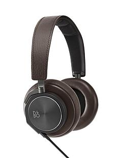bo-play-by-bang-olufsen-beoplay-h6-over-ear-headphones-with-3-button-remote-grey-hazel