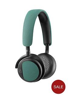 bo-play-bo-play-by-bang-olufsen-beoplay-h2-ultra-flexible-on-ear-headphones-green