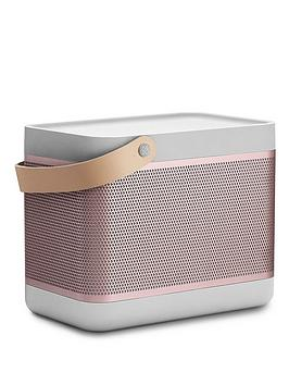 bo-play-bo-play-by-bang-olufsen-beolit-15-portable-bluetooth-speaker-pink